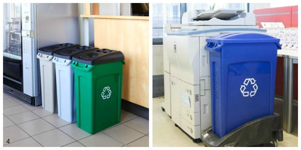 Euroffice.it - Prodotti ecologici