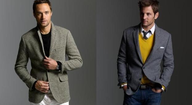 Outfit Ufficio Uomo : Look da ufficio per lui poche semplici regole euroffice