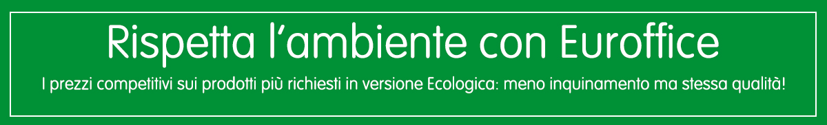 header pagina ecologica