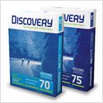 Acquista Discovery e ricevi 1 chiavetta USB IN REGALO!