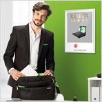 Leitz Legend, le vere star dell'ufficio: acquista Leitz Style, WOW o Complete registrati al sito e scopri se hai vinto!