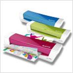 Plastificatrici iLam Home Office: acquista e ricevi 100 pouches IN REGALO!