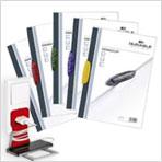 Acquista 10 cartelle SwingClip® Durable e ricevi un phone holder IN REGALO