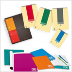Scopri le offerte speciali su blocchi e quaderni