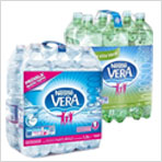 Acqua Vera a prezzo speciale!