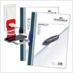 Taglio prezzi sui Marcatori Pentel N50 e N60